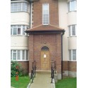1 bed flat share to rent