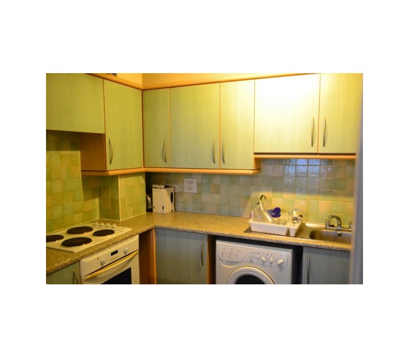 1 Bed Apartment To Rent In Skyline Plaza Commercial Road