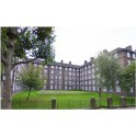 4 bed flat to rent